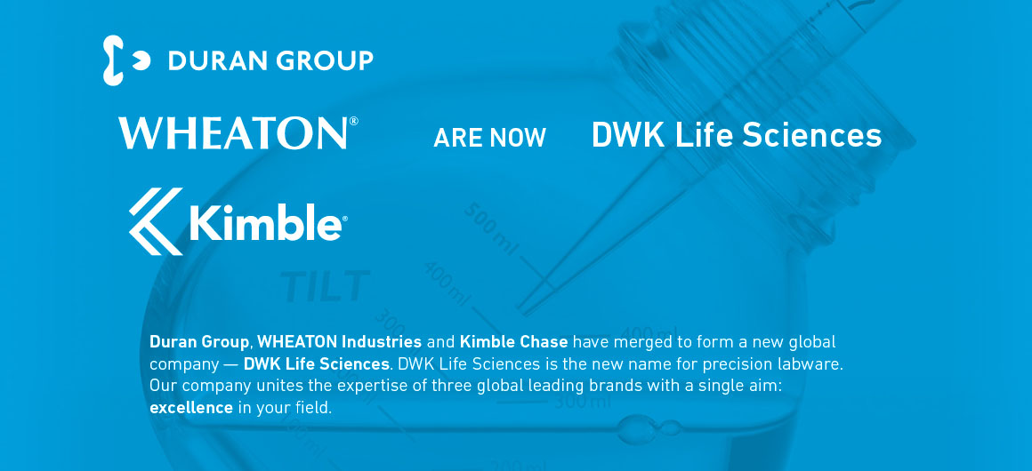 DWK Life Sciences